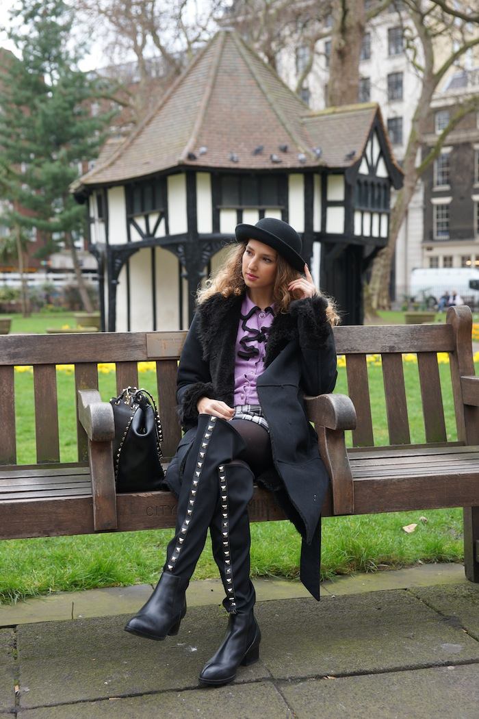 london-street-style-soho-square-13-DSC09413