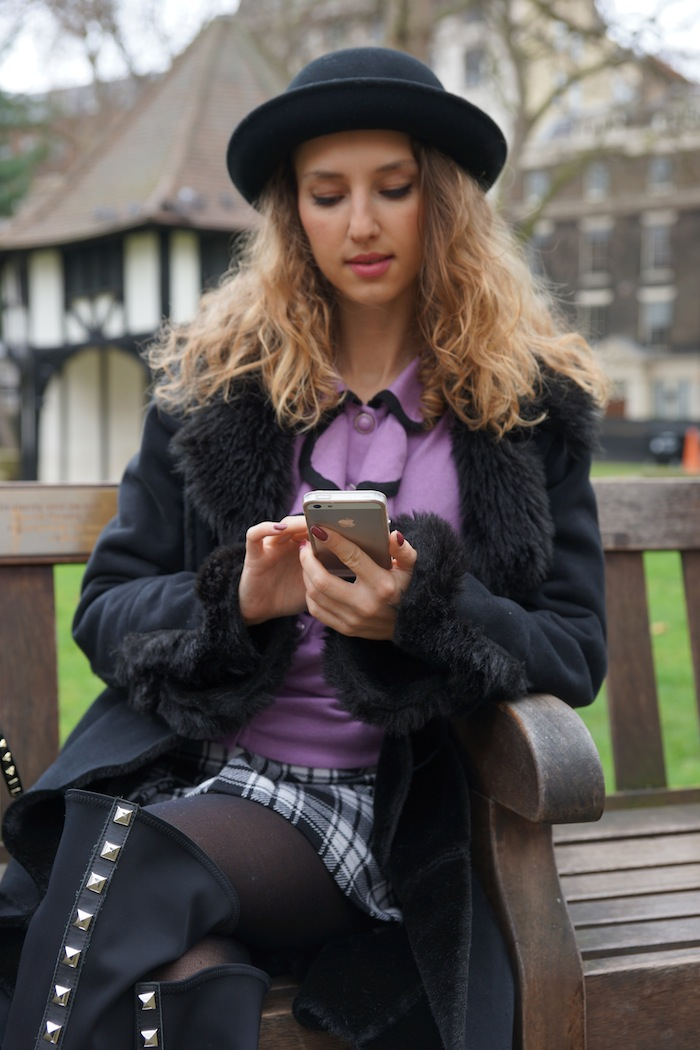 london-street-style-soho-square-14-DSC09422