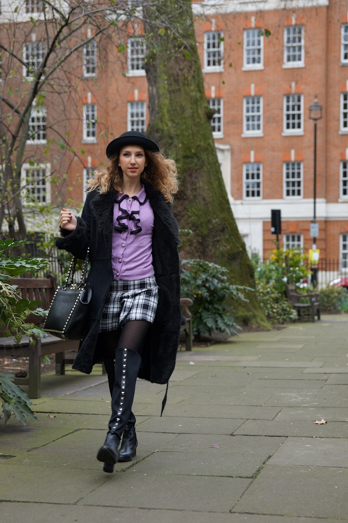 london-street-style-soho-square-15-DSC09427