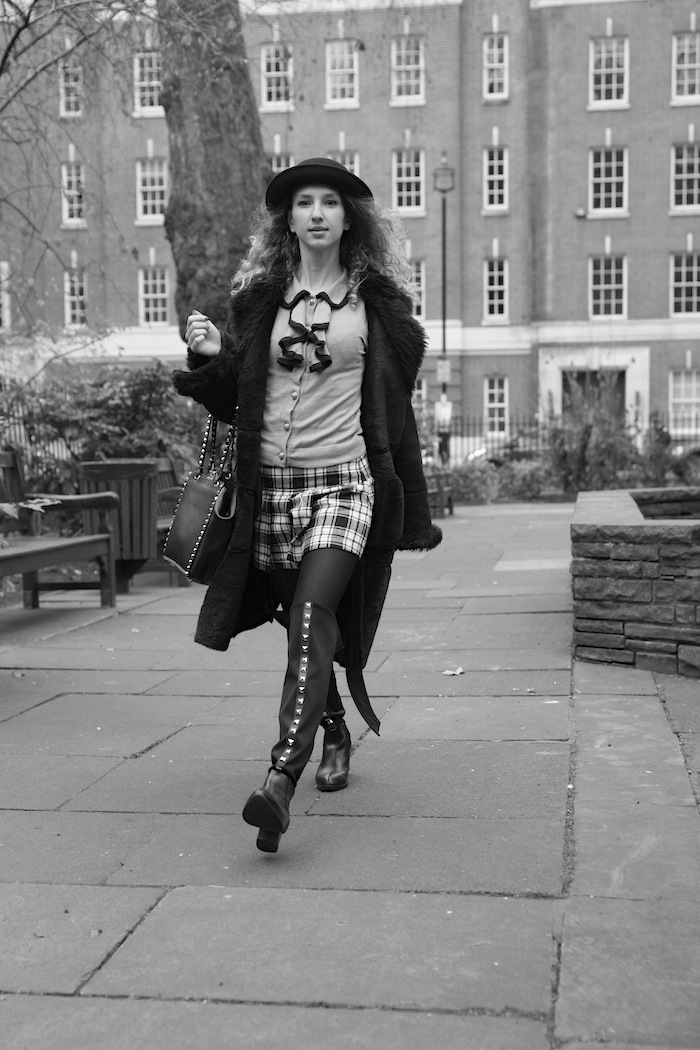 london-street-style-soho-square-16-DSC09435