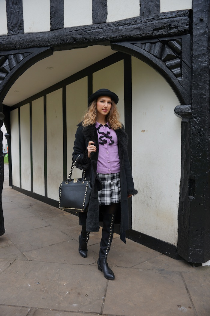 london-street-style-soho-square-17-DSC09390