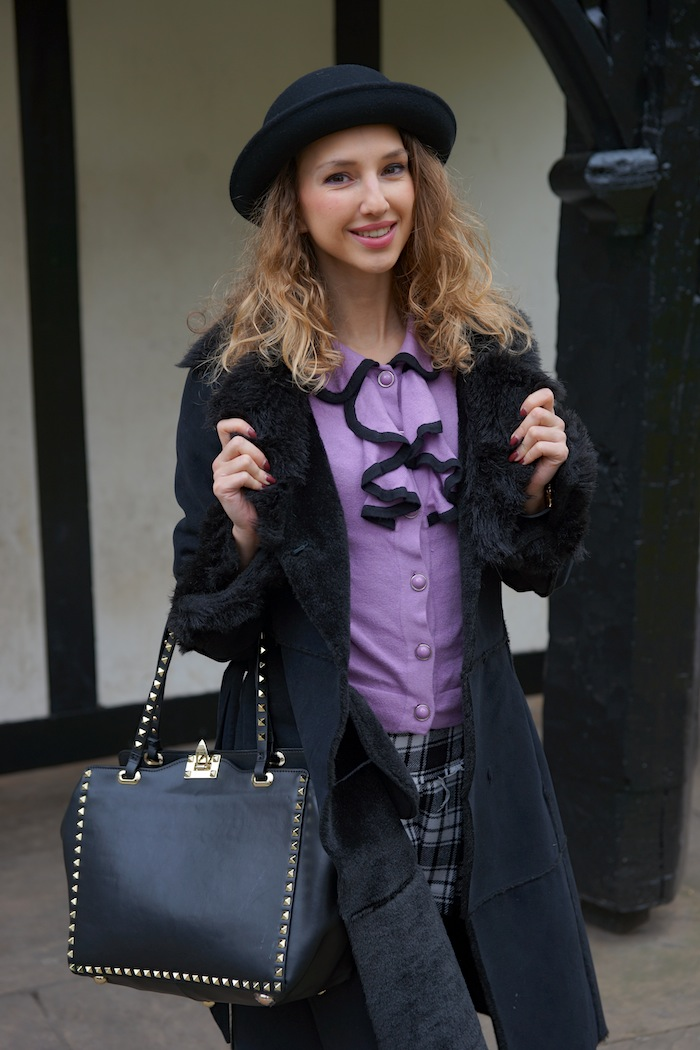 london-street-style-soho-square-18-DSC09402