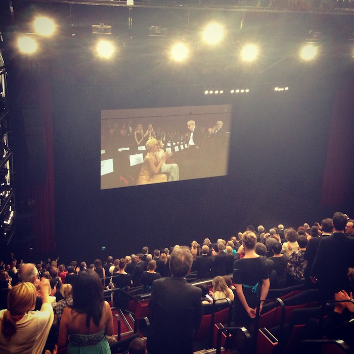 movie-premier-palais-de-festival-cannes