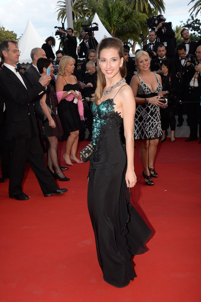 red-carpet-cannes-film-festival-2015-01