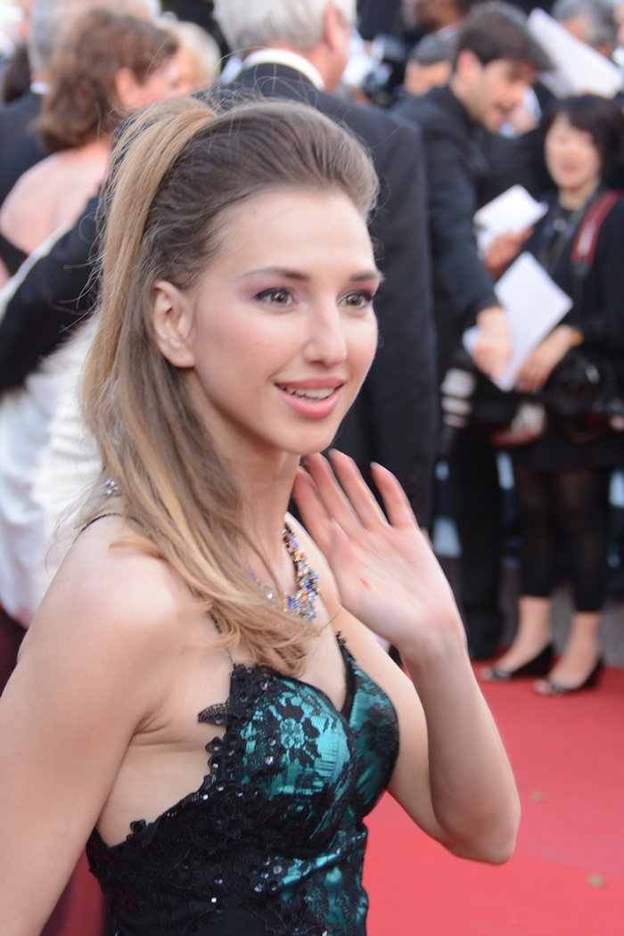 red-carpet-cannes-film-festival-2015-09