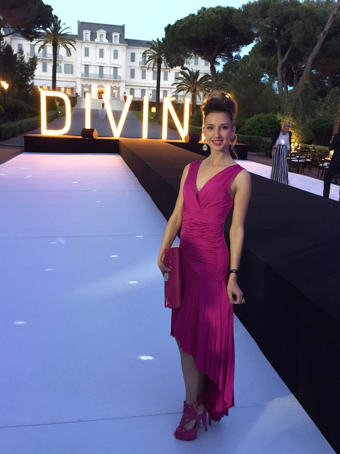 valentina-nessi-at-divine-by-de-grisogono-party-eden-roc