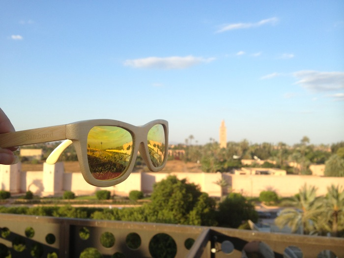 bamboo-sunglasses-by-bambood-marrakech.05