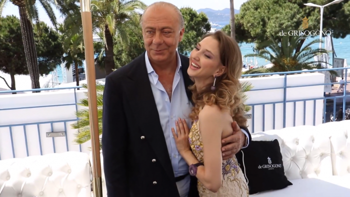 fawaz-gruosi-and-valentina-nessi-cannes-2015-official-02