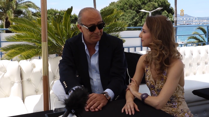 fawaz-gruosi-and-valentina-nessi-cannes-2015-official-interview