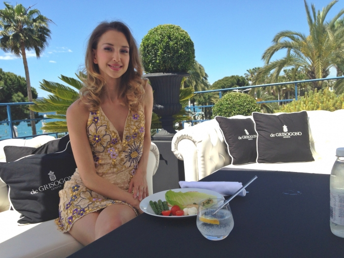 lunch-time-de-grisogono-terrace-martinez-hotel
