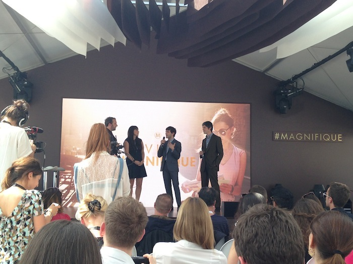 magnum-press-day-cannes-2015