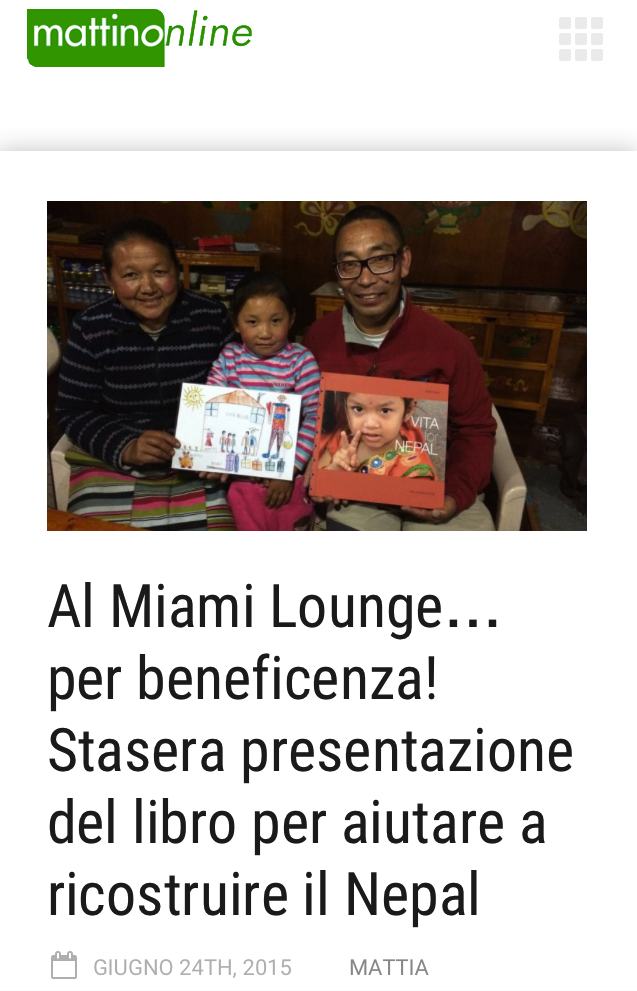 mattinonline-press-evento-di-beneficenza-nepal
