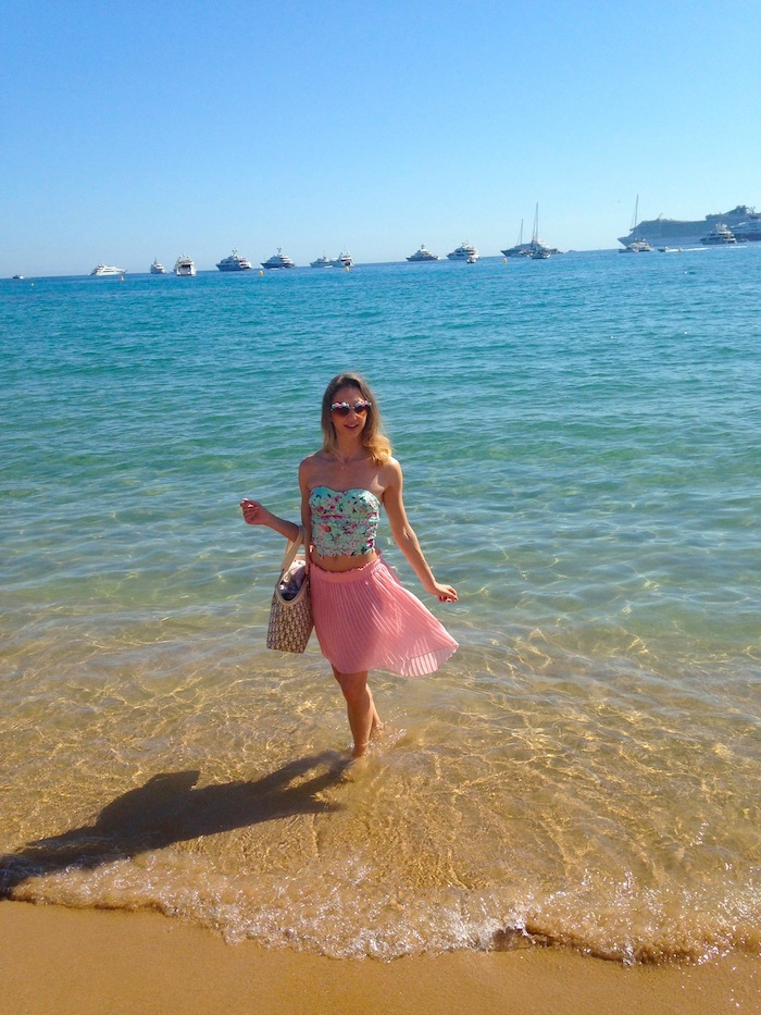 miss-diorissima-cannes-croisette-beach-fashion-blogger-11
