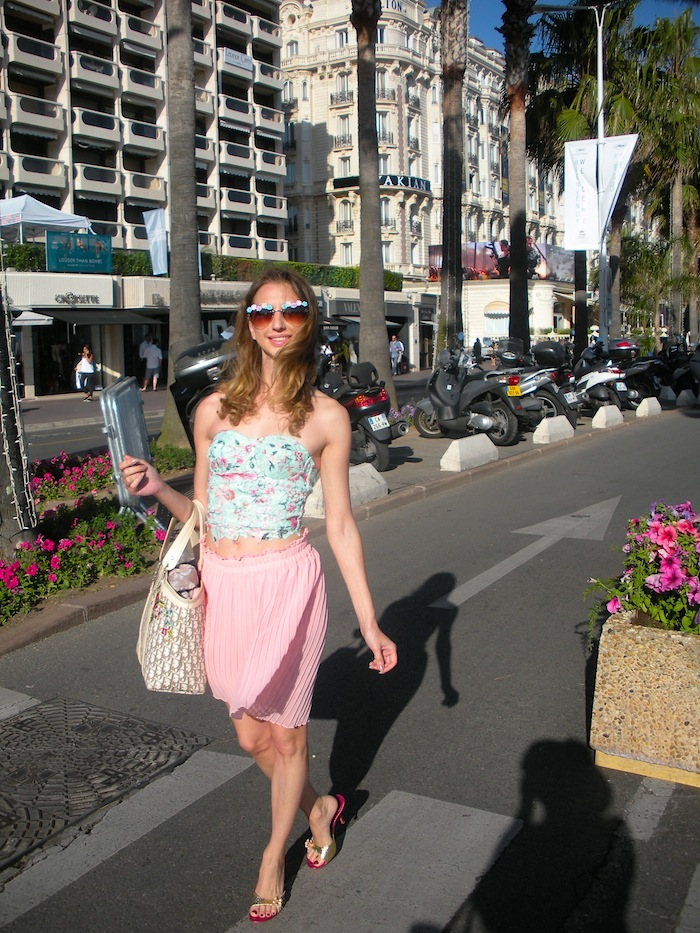 miss-diorissima-cannes-croisette-street-style-fashion-blogger-01