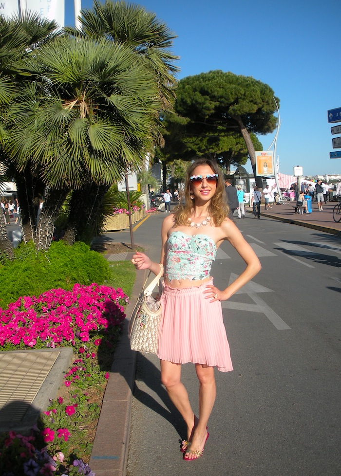 miss-diorissima-cannes-croisette-street-style-fashion-blogger-02