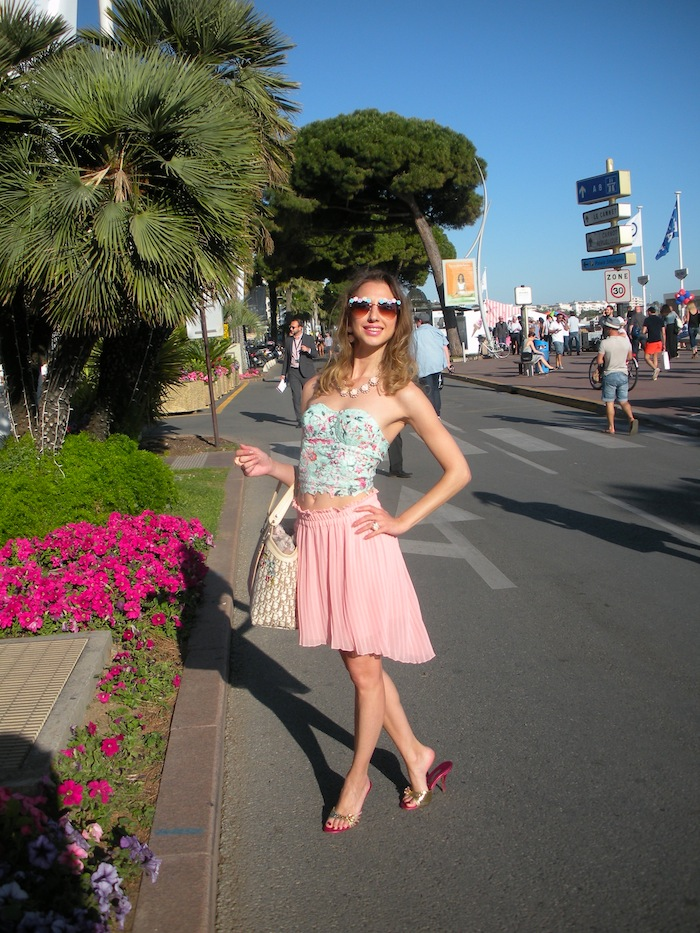 miss-diorissima-cannes-croisette-street-style-fashion-blogger-03