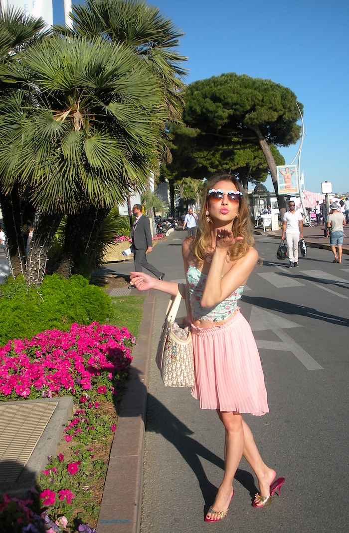 miss-diorissima-cannes-croisette-street-style-fashion-blogger-04