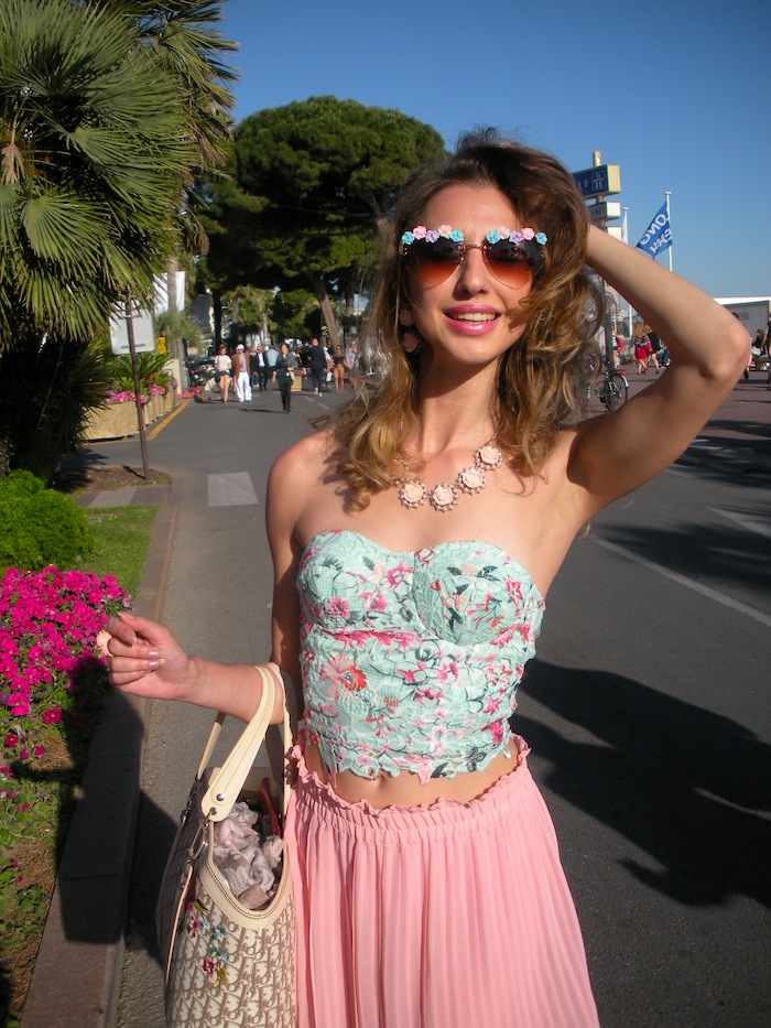 miss-diorissima-cannes-croisette-street-style-fashion-blogger-05