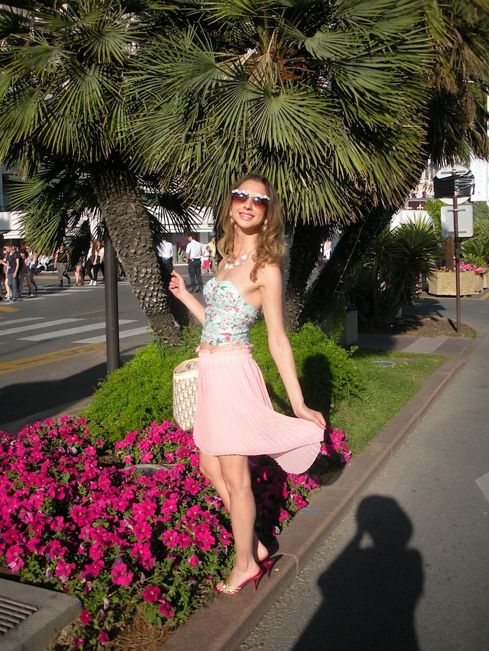 miss-diorissima-cannes-croisette-street-style-fashion-blogger-06