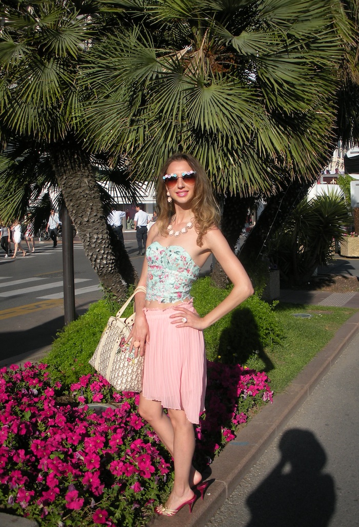 miss-diorissima-cannes-croisette-street-style-fashion-blogger-07