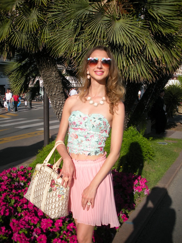 miss-diorissima-cannes-croisette-street-style-fashion-blogger-08