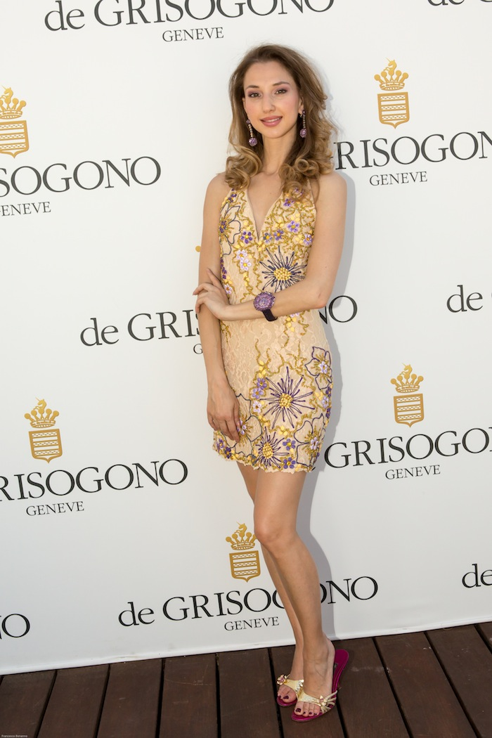 valentina-nessi-wears-ema-savhal-dress-de-grisogono-jewels-14