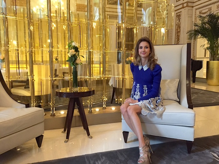 luxury-blogger-valentina-peninsula-paris