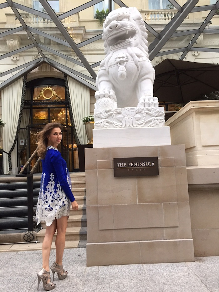 peninsula-hotel-paris-luxury-blogger