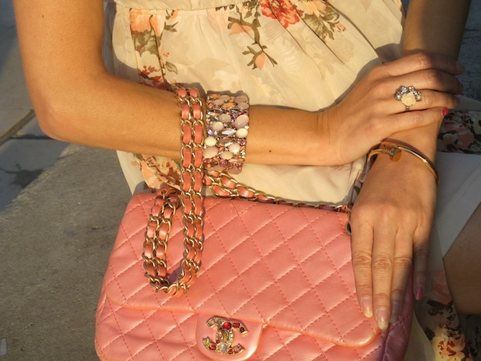 pink-chanel-bag-juste-un-clou-de-cartier-07