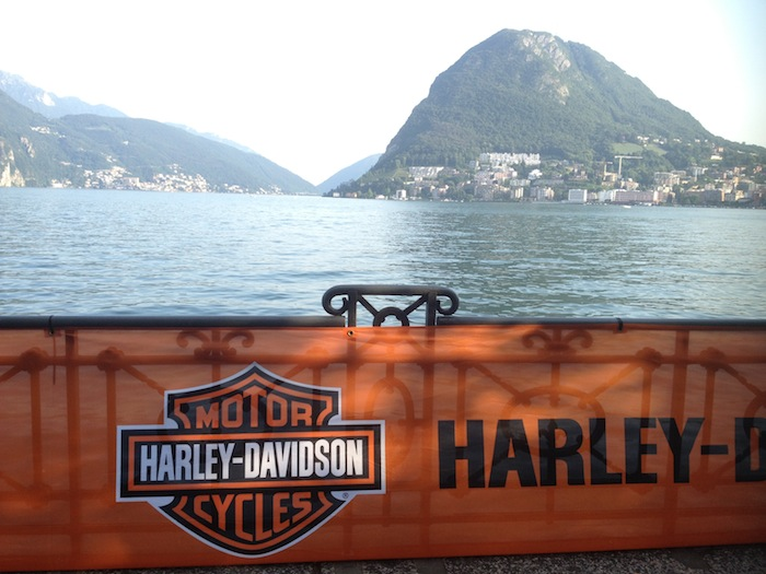 swiss-harley-days-lugano-03