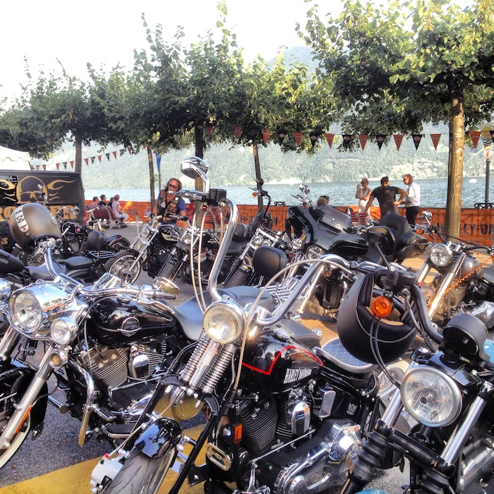 swiss-harley-days-lugano-04
