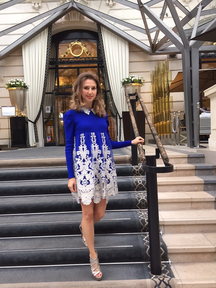top-fashion-blogger-valentina-nessi-peninsula-hotel-paris