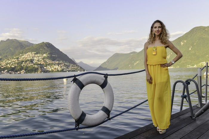 yellow-jumpsuit-swiss-fashion-blogger-lugano-02