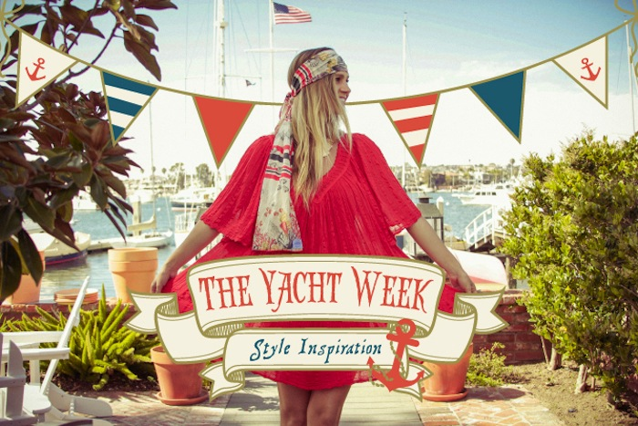 The-yacht-week-style-inspiration-01