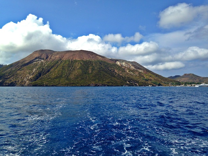 aeolian-islands-vulcano-isole-eolie-13