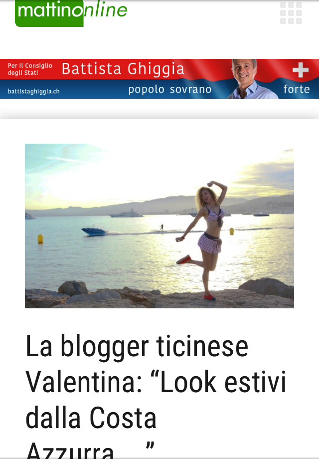 blogger-ticinese-valentina-nessi-press-estate-2015-mattinonline