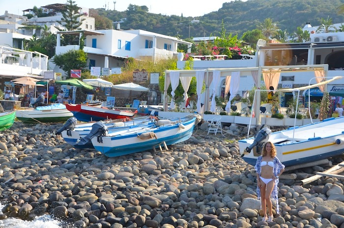 escape-to-panarea-with-fashion-blogger-valentina-20