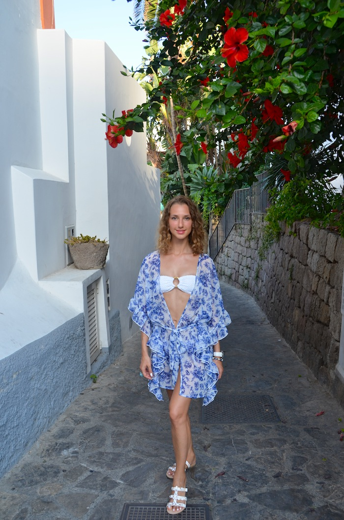escape-to-panarea-with-valentina-nessi-light-blue-journey-dolce-gabbana-21