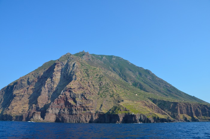 filicudi-isole-eolie-03