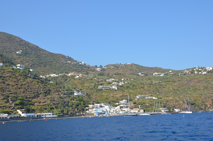 filicudi-isole-eolie-05