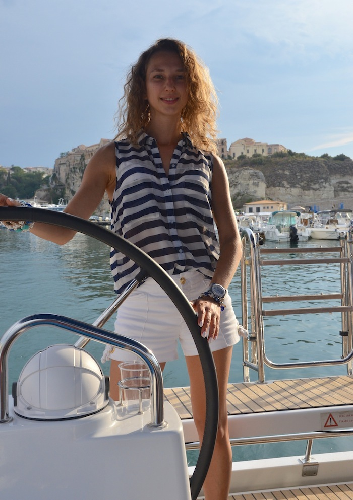 isole-eolie-photo-diary-01