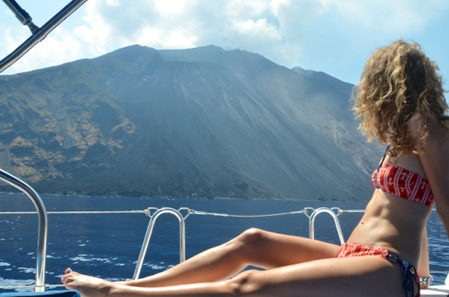 isole-eolie-photo-diary-06