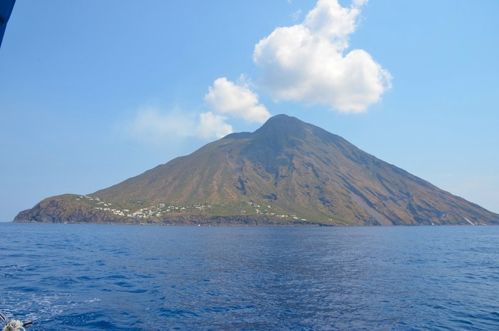 isole-eolie-photo-diary-07