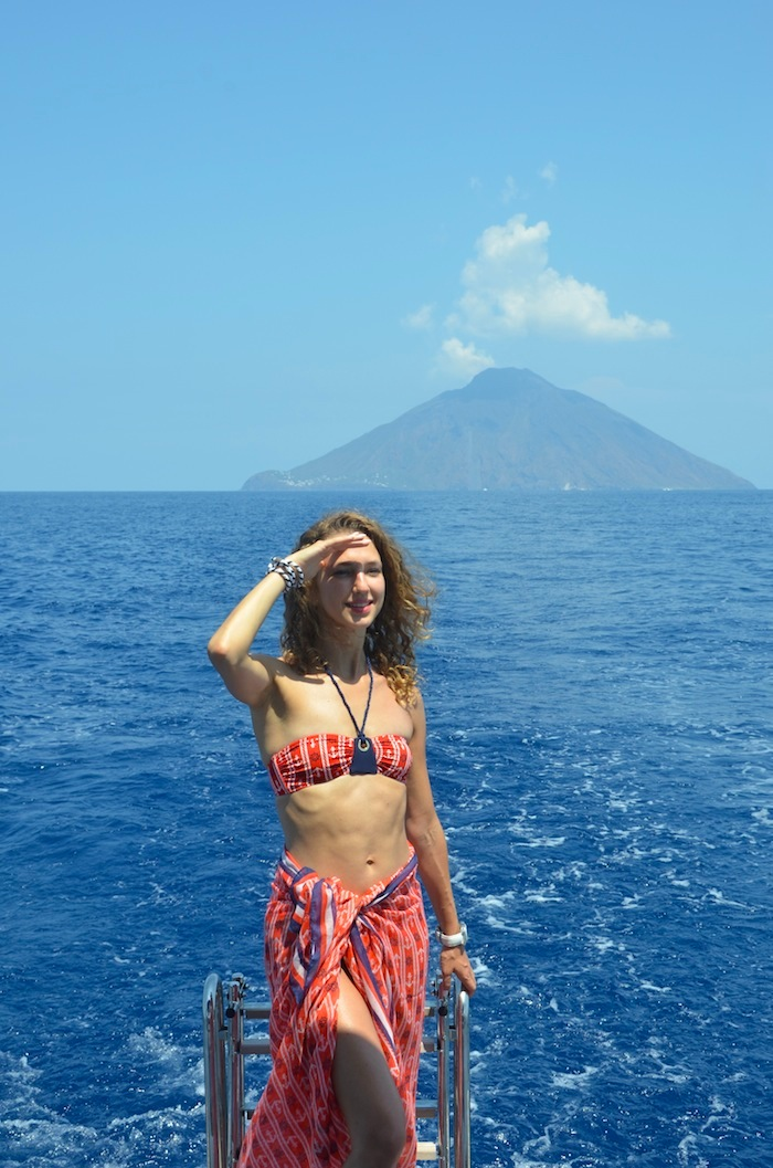 isole-eolie-photo-diary-08