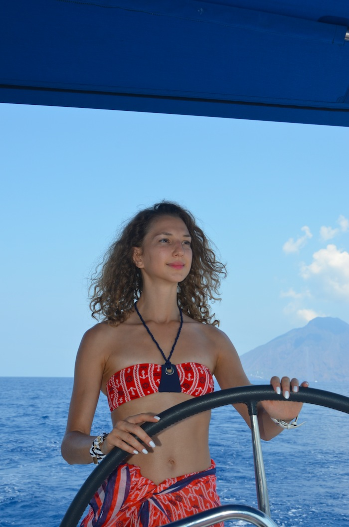 isole-eolie-photo-diary-09