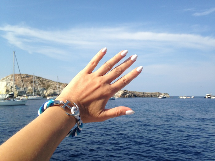 isole-eolie-photo-diary-11