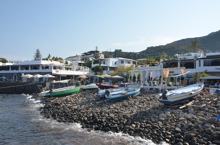 isole-eolie-photo-diary-14