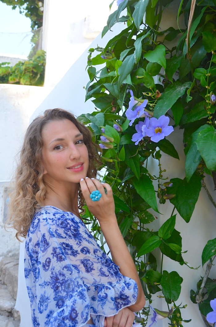 isole-eolie-photo-diary-16