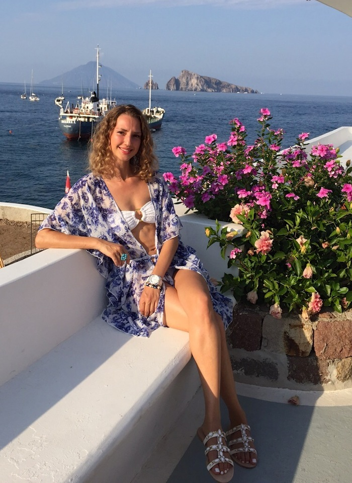 isole-eolie-photo-diary-17