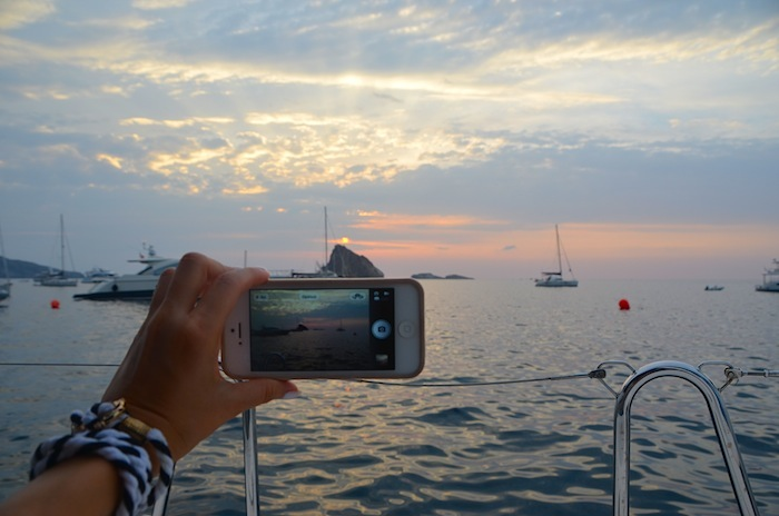 isole-eolie-photo-diary-18